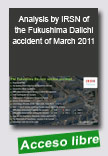 fukushima-video